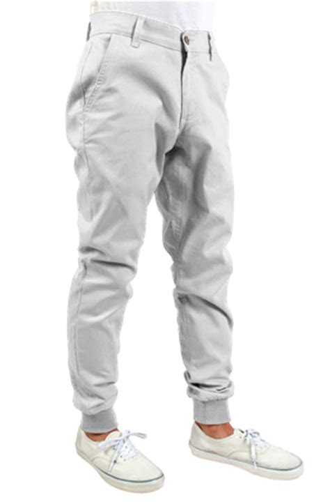 design your own joggers design your own mens joggers