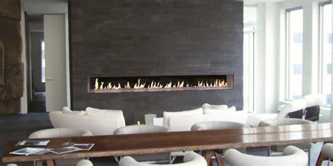 da vinci fireplace the fireplace den