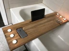 17 best ideas about bathtub tray on pinterest bath board