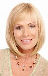 20 Short Hairstyles For Older Women Short Hairstyles