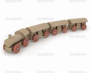 DIY Wooden Toy Train Plans PDF Download wood tsble plans