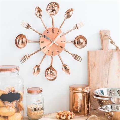 cuisiner une vieille les 25 meilleures idées de la catégorie horloge cuisine