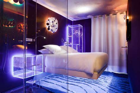 seven hotel fra expedia