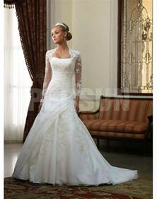 robe mariage pas cher robe de mariage pas cher invitation mariage carte mariage texte mariage cadeau mariage