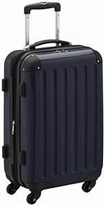 Bagage Soute Transavia : quel bagage choisir pour voyager avec transavia ma valise vacances ~ Gottalentnigeria.com Avis de Voitures