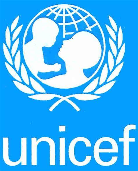 siege unicef l unicef recommande l allaitement maternel exclusif