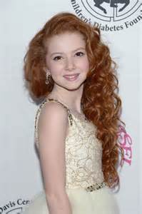 Culver City Pumpkin Patch by Francesca Capaldi Carousel Of Hope Ball In Beverly Hills