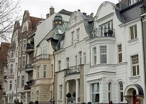 Auto Mieten Düsseldorf : beliebte gro st dte mieten ziehen weiter an n ~ Eleganceandgraceweddings.com Haus und Dekorationen