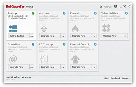 Bullguard Backup Review Local And Cloud Backup Software. Cincinnati Mold Removal Burn Victims Pictures. Peoplesoft Single Sign On Psd To Drupal Theme. Cheapest Catalog Printing House Car Insurance. When Do I Need Workers Compensation Insurance. Fresno Ca Wedding Venues Erbil Stock Exchange. Allergic To Cold Weather Rhinitis. Curzon Apartments London Buy Event Wristbands. Round Rock Garage Door Repair