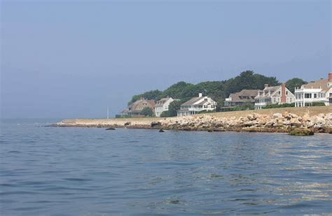 Boating Classes In Ct by Niantic New Boating Fishing