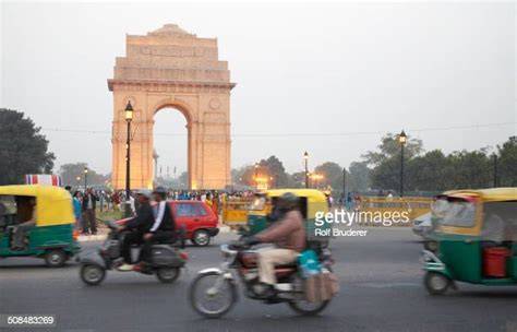 delhi stock   pictures getty images
