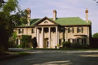 Parkwood Historic National Canada