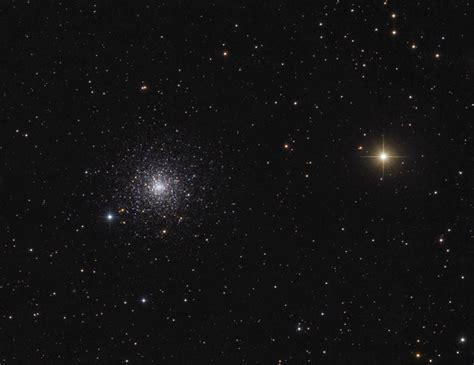 messier  astronomy magazine interactive star charts