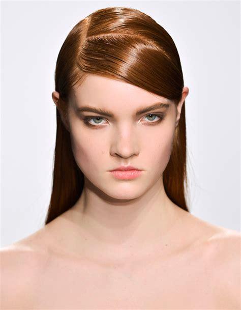 coiffure de soirée coiffure soir 233 e de c 244 t 233 40 coiffures de soir 233 e cool ou sophistiqu 233 es