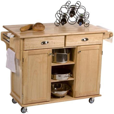 napa kitchen island napa kitchen cart kitchen islands and carts at ekitchen