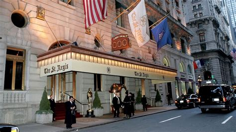old nyc hotels algonquin hotel to the waldorf astoria am new york