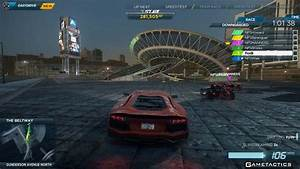 Need For Speed Wii : good multiplayer racing games for ps3 free software and ~ Jslefanu.com Haus und Dekorationen