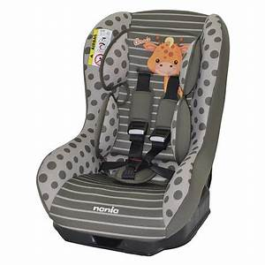 Osann Safety One : osann safety plus nt kindersitz online kaufen baby walz ~ Jslefanu.com Haus und Dekorationen
