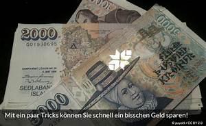 Tipps Zum Geld Sparen : 17 ausgekl gelte tipps zum geld sparen auf island ~ Lizthompson.info Haus und Dekorationen