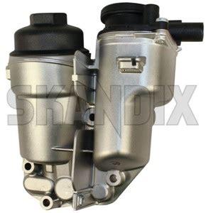 small engine repair training 2008 volvo c30 spare parts catalogs skandix shop volvo parts housing oil filter 30677920 1033346