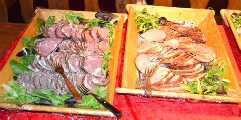 a lovely christmas buffet at fj 246 rukr 225 in viking restaurant