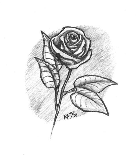 dibujos  lapiz de amor dibujos  lapiz
