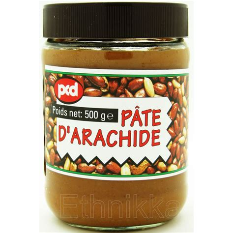 table de cuisine maison du monde acheter pâte d 39 arachide pcd