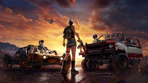 Top 13 Pubg Wallpapers In Full Hd For Pc And Phone