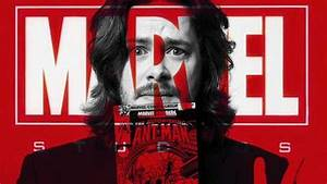 Edgar Wright Still Hasn't Seen ANT-MAN; Says It Would Be ...