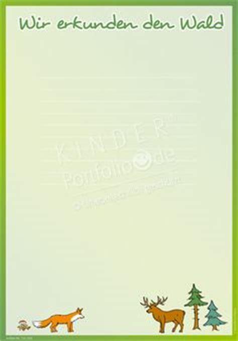 Ausdrucken blätter lied arbeitsblätter regenbogen arbeit arbeitsblätter zum ausdrucken lernen deutsch lernen. 1000+ images about Portfolio on Pinterest   Kindergarten portfolio, Vorlage and Dresden