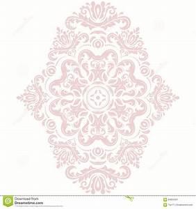 Bettwäsche Orientalisches Muster : orientalisches abstraktes vektor muster vektor abbildung bild 64004261 ~ Whattoseeinmadrid.com Haus und Dekorationen