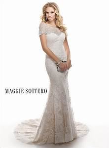 maggie bridal by maggie sottero dress chesney jk4ms853 With terry costa wedding dresses