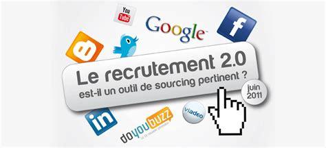 zara si e social recrutement recrutement via les réseaux sociaux cyberworkers