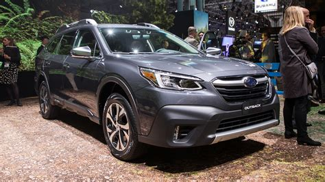 when will the 2020 subaru outback be released all new 2020 subaru outback screen big safety 260