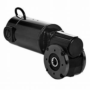 Bodine Electric Dc Gearmotors  Large Stock  Call State Motor  U0026 Control Solutions   Type  Right