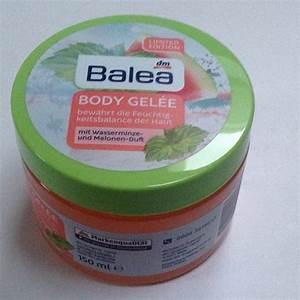 balea shampoo neu