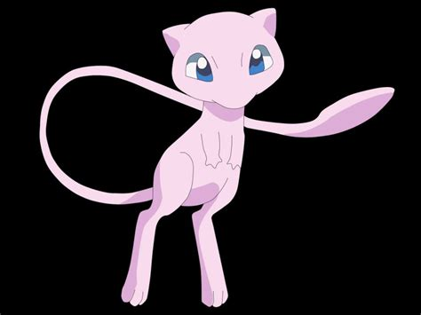 How To Get Mew In Pokémon Red, Blue, And Yellow