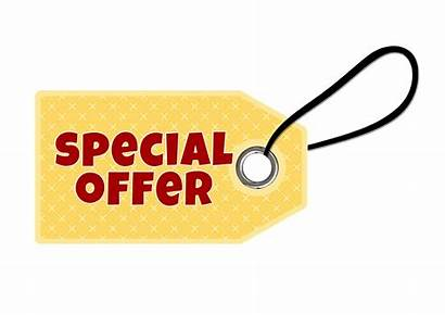 Offer Special
