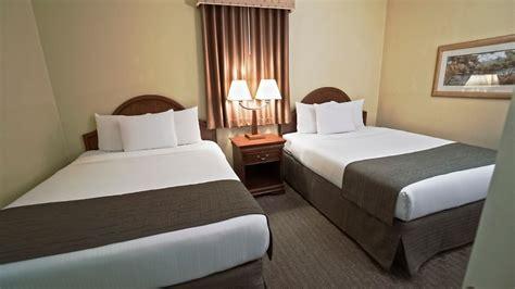 2 Bedroom Villas In Orlando by 2 Bedroom Villas Orlando Marriotts Harbour Lake Curtain