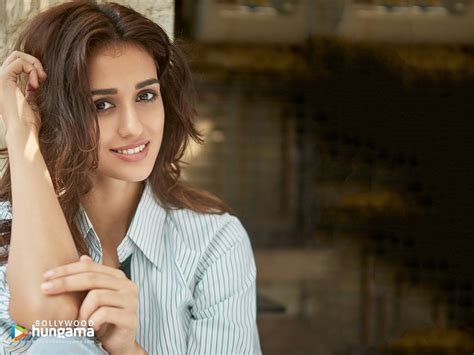 disha patani wallpapers disha patani   bollywood