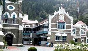 Uttarakhand HC notices Centre to respond to the petition ...