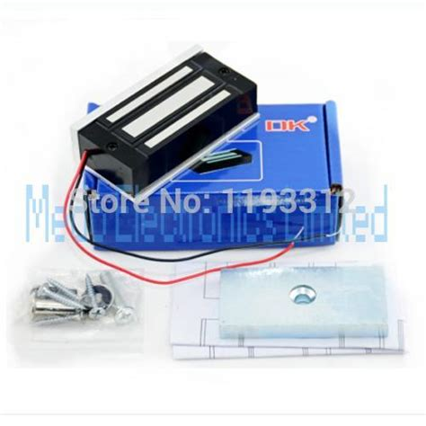 Magnetic Lock Kit For Cabinets by Remote Lock Set For Cabinet Lock Cabinet Mini