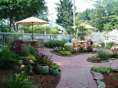 Garden Tea Room Anthem by Barleytwist Tea Garden Tea Rooms Call