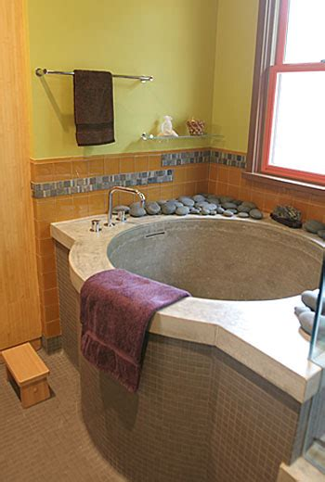 bento box bath fine homebuilding