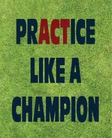 Motivational Quote Sports Athlete