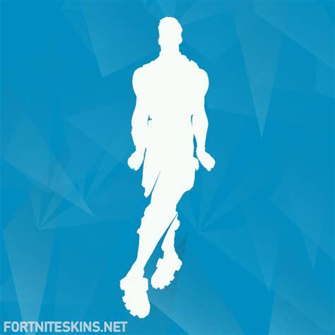 step   dance emotes fortnite skins