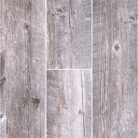 stonepeak timber ash 8 quot x 48 quot wood grain