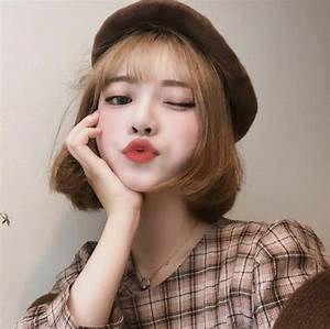 1000 images about korean ulzzang trending on we it
