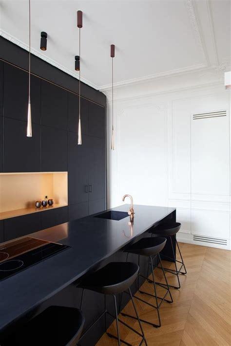 la deco minimaliste blog deco design diy cuisine
