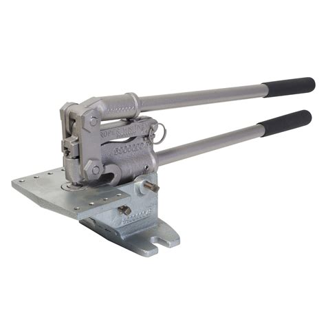 No 7a Bench Mounting Base  Roper Whitney
